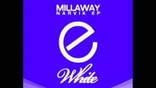 Millaway - Narvik (Original Mix)