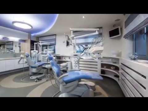 Sillas Consultorio Odontologico