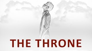 The Beginning and the End with Omar Suleiman: The Throne (Ep 5)