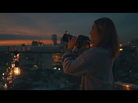 Capture the Journey: Photographing New York with Nikon and Secret Escapes