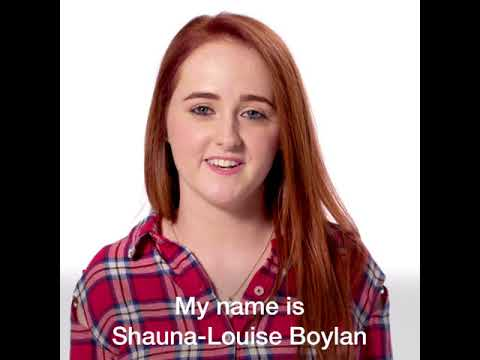 Shauna - Shift Manager