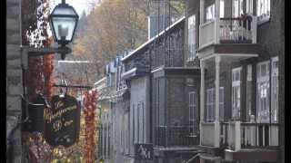 Ville de Québec, l