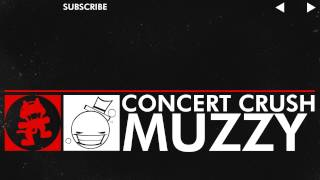 Repeat youtube video [DnB] - Muzzy - Concert Crush [Monstercat Release]