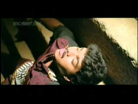 Tamil Sad Love Song - Jeevan En Jeevan - Coimbatore Mappillai - Vijay, Sanghavi