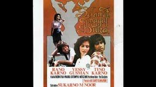 Video Selamat Tinggal Duka (1980 ) Rano Karno,Yessy Gusman, Tino Karno download MP3, 3GP, MP4, WEBM, AVI, FLV Juni 2018