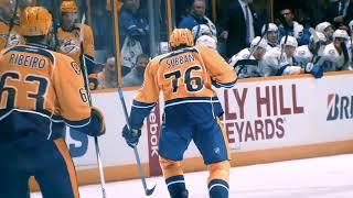 NHL hype video 2018-19