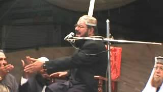 Depalpur 14Moharam Munaqib Farooq-o- Hussain[R.A] 21Molana Abdul Hameed Wato.mpg