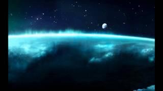 Josh the Funky 1 - Universal Sound (Ian Carey Remix)