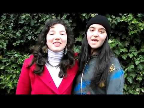 HAPPINESS MUTLULUK _kısa film SHORT MOVIE