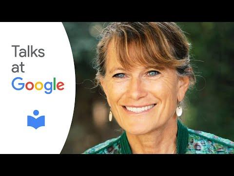 Authors@Google: Jacqueline Novogratz