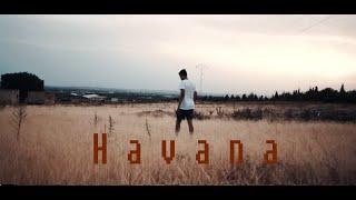 12#ShrOud - HAVANA (Official Music Video)