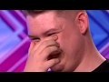 Top List Got Talent 2017 -  They Were Making FUN OF HIM, WATCH what happens Next!