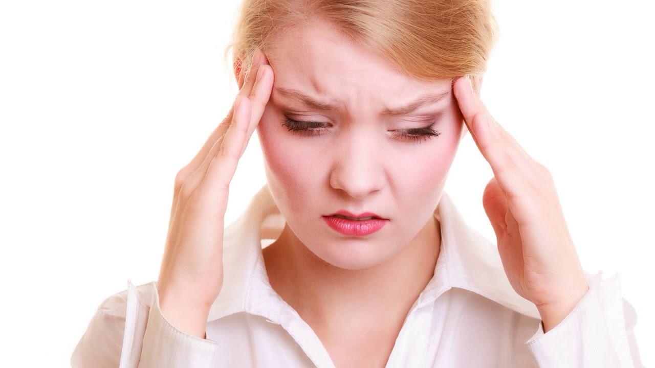 Чем лечить воспаление лицевого нерва в домашних условиях 49