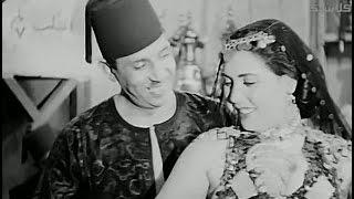 موال غريب وفارقتكم ...... عزيز عثمان