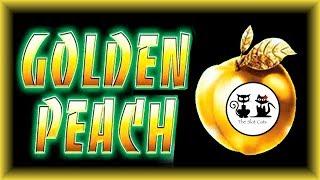 HIGH LIMIT Fu Dao Le 👶🏽👶🏼 Quick Fire Golden Peach 🔥🍑 The Slot Cats 🎰😸😺