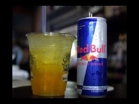 Chaleo Yoovidhya Dies: Red Bull Founder Reportedly Dead At 80