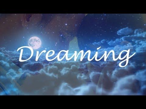 Dreaming - Matthias | Lyrics