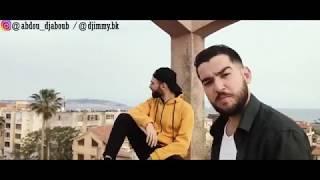 اغنية براعم ثوقز عن الحجر الصحي تشبع ضحك