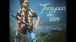 TAREYA DE DESH VICH REHN WALEYO. TERAYA DE DES||BY PRABH GILL//SONG LYRICS 👇👇