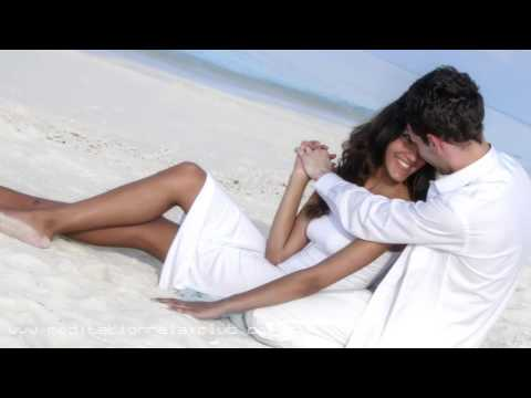 Love in Portofino: Wonderful Chill Out Music, Sexy Lounge Mix Love Songs