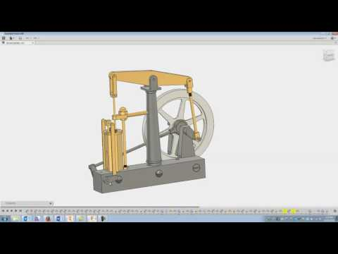 import-and-export-with-fusion-360