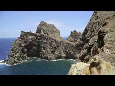 Madeira Trip 2016