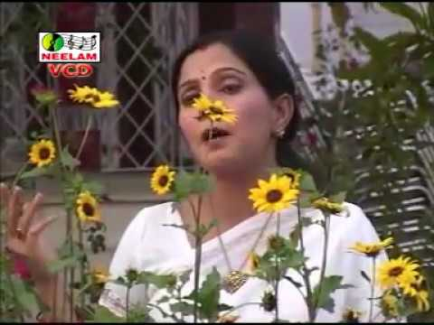 जल जाये जिह्वा पापी गुरु के बिना Jal Jaye Jihwa Papi Guru Ke Bina