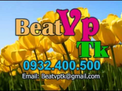 Beat Ồ sao bé không lắc