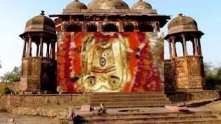 सवाई माधोपुर रंथाम्बोर दुर्ग स्थित त्रिनेत्र गणेश जी का इतिहास व पूरी जानकारी