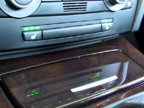2007 bmw 3 series 4dr sdn 335i rwd twin turbo - youtube
