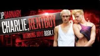 Charlie, Rentboy Audio Excerpt