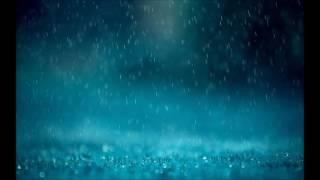 Cuddle During Rainfall ASMR