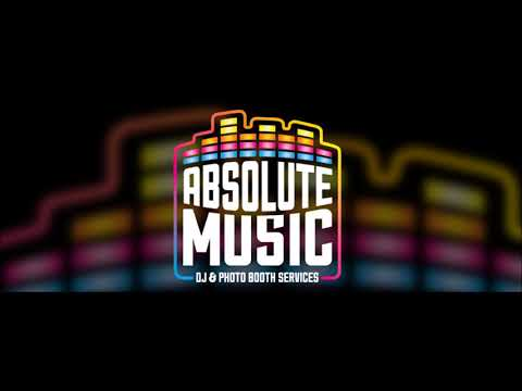 Absolute Music - DJ, Photo Booth, Karaoke, Uplighting and More!