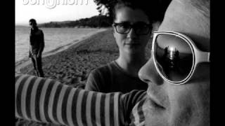 SUN @ Night - Where is your Mind (Original Mix).wmv