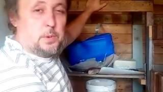 сенник для коз 3 месяца спучтя