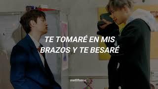 EXO - Paradise (Sub. Español)