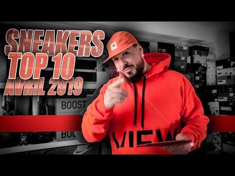 """top-10""-les-plus-belles-sneakers-d'avril"