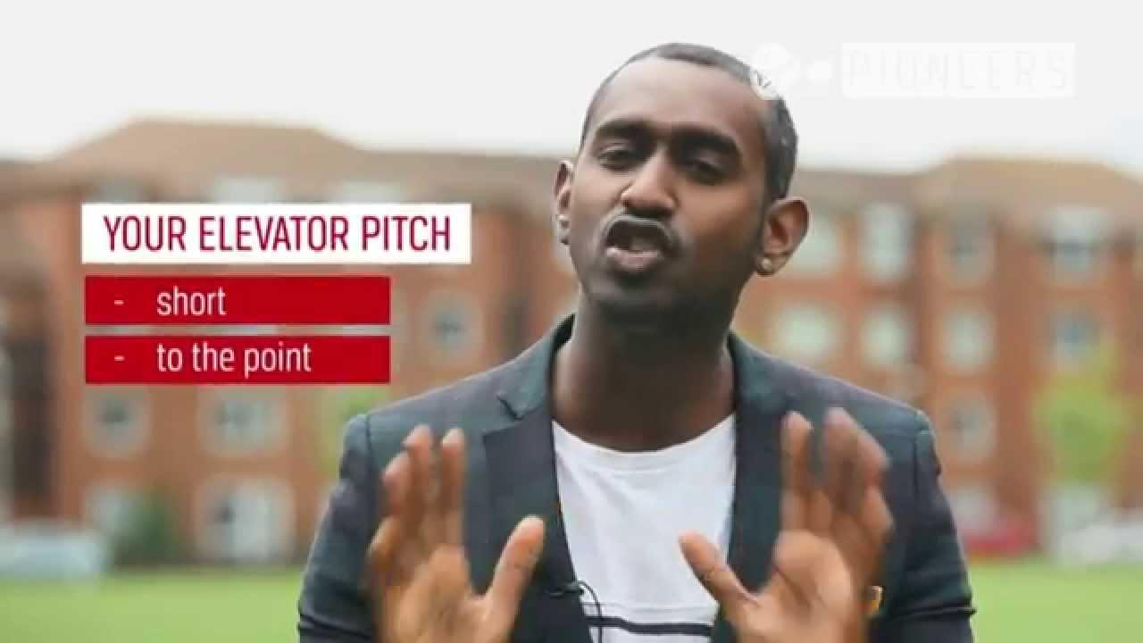 elevator pitch examples elevator pitch examples
