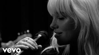 Billie Eilish - NDA in the Live Lounge