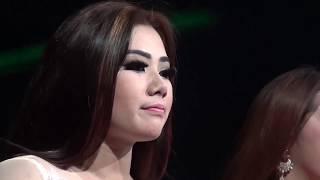 Gambar cover Suara Gendang   All Artist New Pallapa Laskar Singo Sawat