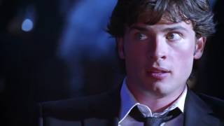 smallville 5x06 lois clark are undercover at a strip club