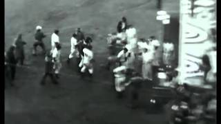 World Series 1949