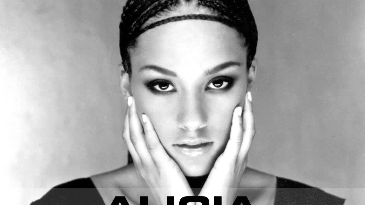 Alicia Keys - Fallin (Alternate Version) - YouTube Alicia Keys Fallin