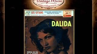 Dalida -- Rendez-Vous Au Lavandou (VintageMusic.es)