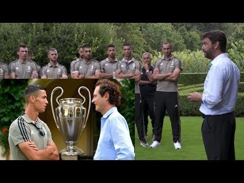 Adidas Real Madrid Jacket Track