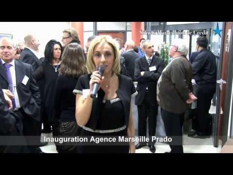 SMC Agence Prado