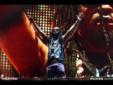 Lil Jon-Emergency (Let's F***in lose it drink party Las Vegas)