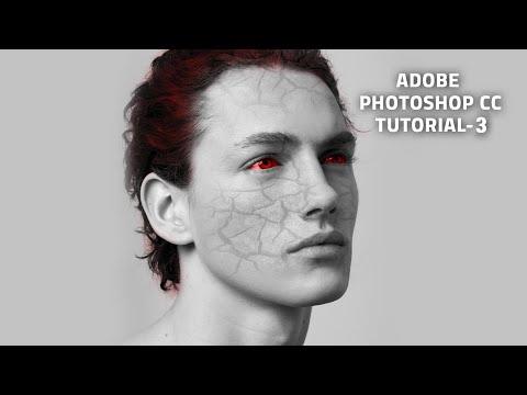 Adobe Photoshop CC Tutorial - Ravispalette-3 thumbnail