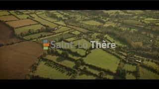 Saint-Lô Thère