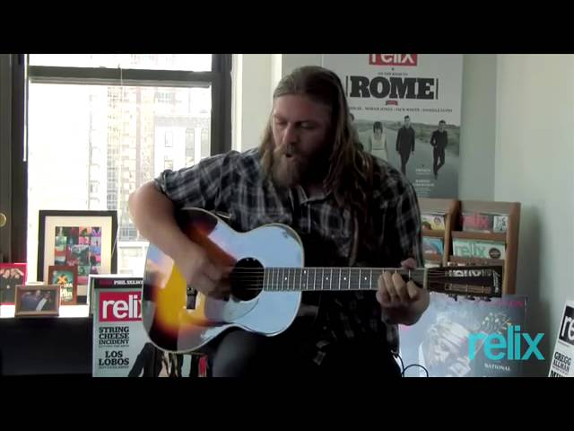 the-white-buffalo-love-song-1-relix-session-thewhitebuffalobrasil